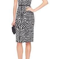 Michael Kors Collection Dress Photo