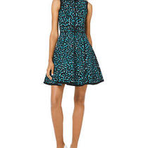 Michael Kors Collection Dress Women's  Xs Photo
