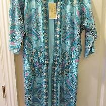 Michael Kors Dress Photo