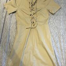 Michael Kors Dress American Size 2 Photo