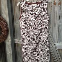 Michael Kors Dress Size 4 Nice Photo