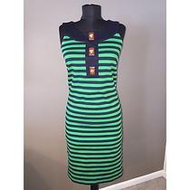 Michael Kors Dress Xs Photo