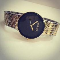 Michael Kors Fashion Womens Wrist Watche Photo