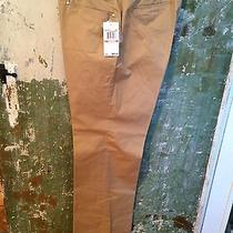 Michael Kors Grammercy Fit Pants Photo