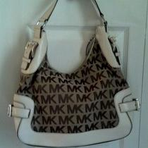 Michael Kors Hand Bag Photo