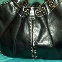 Michael Kors Handbag Gift Included Photo