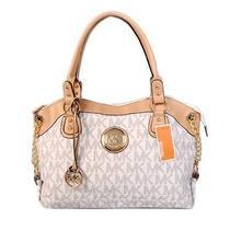 Michael Kors Handbag (Nwt) Photo