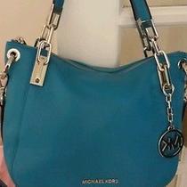 Michael Kors Handbags Photo