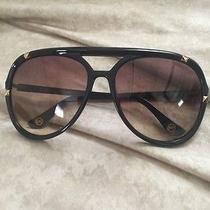 Michael Kors Jemma Sunglasses Photo