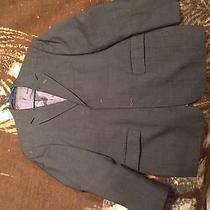 Michael Kors Men's Jacket Photo
