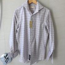 Michael Kors Mens Shirt Photo