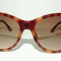 Michael Kors Olivia Sunglasses M2885s Photo
