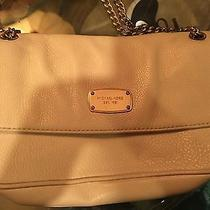 Michael Kors Purse Photo