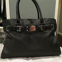 Michael Kors Satchel  Photo