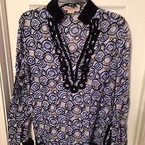 Michael Kors Shirt Photo