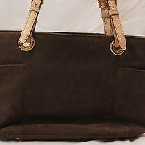 Michael Kors Shoulder Bag Photo