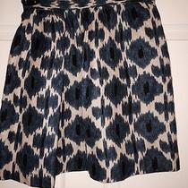 Michael Kors Skirt Photo