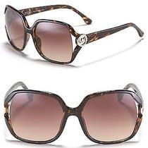 Michael Kors Sunglasses Photo
