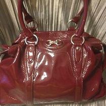 Michael Kors Vintage Handbag Photo