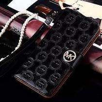 Michael Kors Wallet/ Case for Iphone 6 Plus 5.5