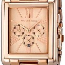 Michael Kors Watches Bradley (Rose Gold) Photo
