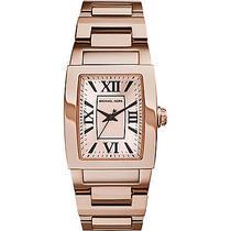Michael Kors Watches Denali  Watch 2 Colors Photo
