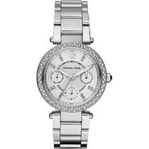 Michael Kors Watches Parker Watch 2 Colors Photo