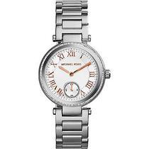 Michael Kors Watches Skylar Watch 3 Colors Photo