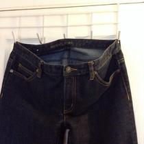 Michael Kors Women's Jeans Photo