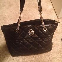 Michael Kors Womens Handbag Photo