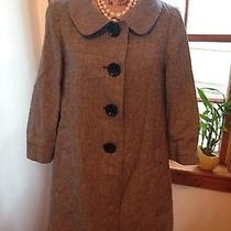 Michael  Michael Kors Coat Photo
