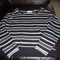 Michael Stars Sweater Size 1 Photo