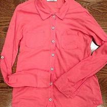 Michael Stars Women's Shirt Photo