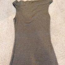 Michael Stars Womens Shirt Photo