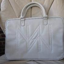 Miche - Laptop Bag - Celine - New Photo
