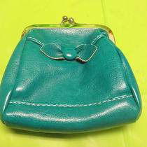 Miche Margo Coin Purse - Matches Demi Margaret and Petite Margo New in Package Photo