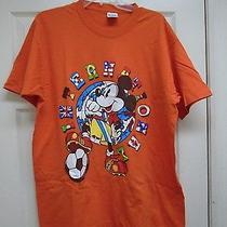 Mickey & Co. Xl Mickey Mouse