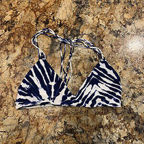 Mikoh Swimwear Top M Photo