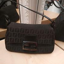 Mini Fendi Handbag  Photo