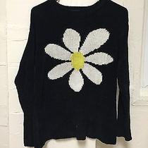 Minkpink Daisy Knit Sweater Photo