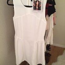 Minkpink Dress Photo