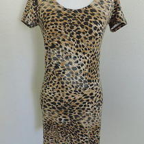 Minkpink Dress M Medium Photo