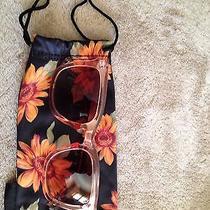 Minkpink Sun Glasses Photo