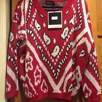 Minkpink Sweater Photo