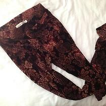 Minkpink Velour Leggings Xs Photo