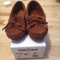 Minnetonka 7 Photo