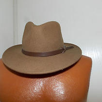 Minnetonka Mens Hat Size Mens Small Photo