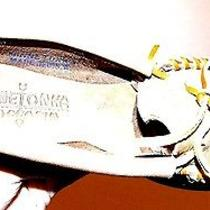 Minnetonka Moccasin Women's Slippers Buck Suede Size 7 M New Photo