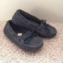 Minnetonka Moccasins Kids Photo