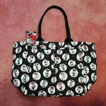Minnie Mouse Everygirl Tote by Lesportsac - ''celebrate Minnie'' Photo